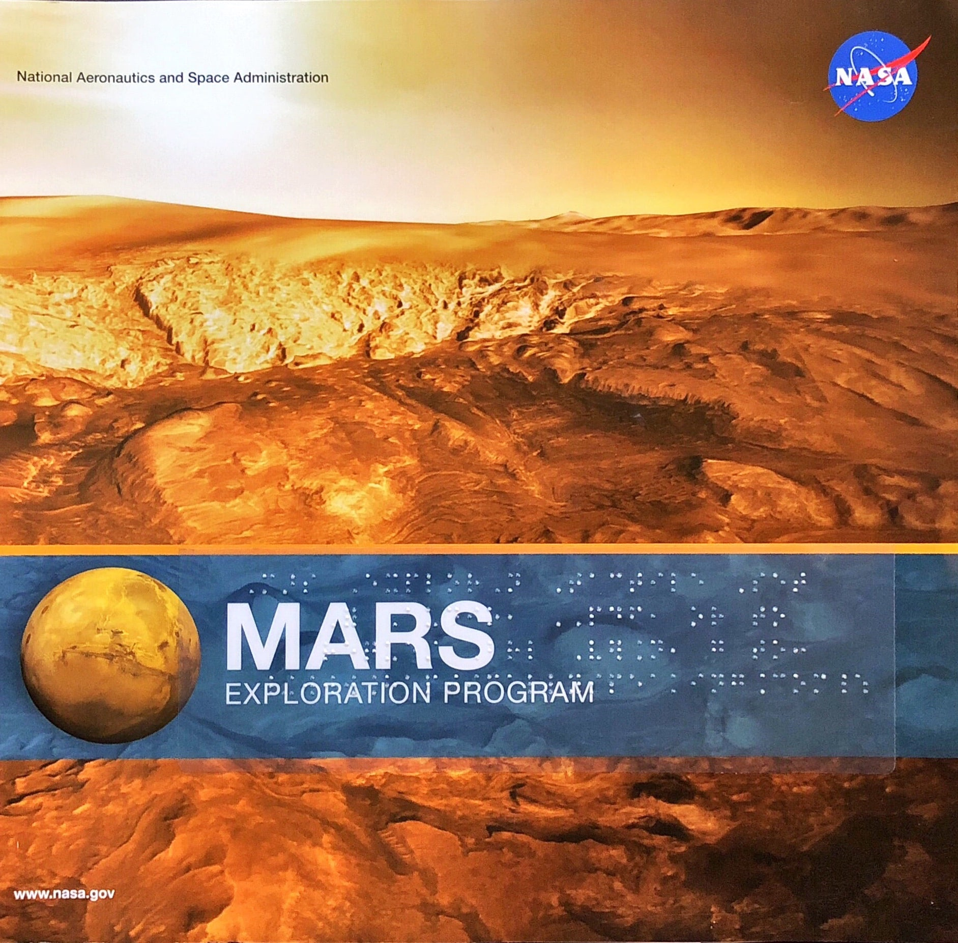 mars rover book - photo #29
